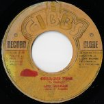 Perilous Times / Ver - Leo Graham / Mighty Two