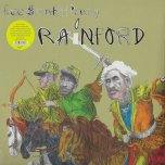 Rainford - Lee Perry