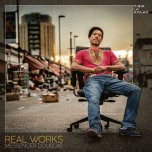 Real Works - Messenger Douglas And Kibir La Amlak