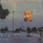 The Red Sea - Augustus Pablo And Friends