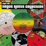 Repatriation / Repatriation In Dub - Horace Martin / Gussie P Meets Negus Roots Players