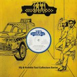 Rock Dis Ya Reggae Beat / Rock Dis Ya  Sly And Robbie Dub / Motherless Children / Dub - Gregory Isaacs