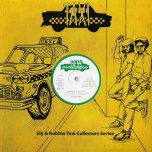 Sensimelia (Extended Mix) / Sly Dub / Robbie Dub - Black Uhuru / Sly And Robbie And The Revolutionaries