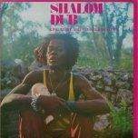 Shalom Dub - King Tubby And The Aggrovators
