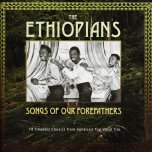 Songs Of Our Forefathers - The Ethiopians