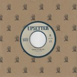 Sons Of Negus / Kingdom Of Dub - Jimmy Riley / The Upsetters