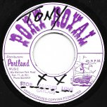 Stop Making Love / Portland Rock Pt 4 - The Gaylads / Portland All Stars