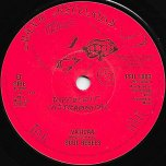 Sweet Sensation / Vatican - Soul Rebels