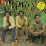 Swing Low - The Heptones
