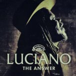 The Answer - Luciano