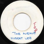 The Avenue / Ver - Hubert Lee