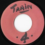 This Train / Ver - Errol Dunkley
