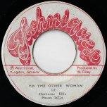 To The Other Woman / Ver - Hortense Ellis