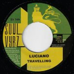 Travelling / Ver - Luciano