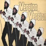 Version To Version Vol 3 - Lee Perry..Glen Brown..I Roy