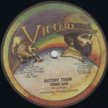Victory Train - Tenor Saw