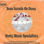 Wet Dream / Shes But A Little Girl - Max Romeo