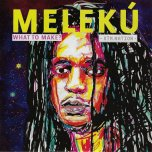 What To Make / Dub Ver - Meleku